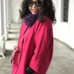 RED Valentino, Marc Jacobs, Giorgio Armani eyewear, Sinnequanone, Wolford, Gucci, style for ladies, Fashionblog Augsburg, Bekleidung, Damenmode, Winteroutfit, ageless style, streetwear, streetchic