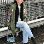 Leoprint Prada Bag, Nevada Love, Zara Jeans, Ideenreich Fashion, Caparrini boots, Style for Ladies, ageless fashion, Fashionblog Augsburg, Bekleidung, Damenmode, Modeblogger, streetchic, streetstyle, winteroutfit, bestage,