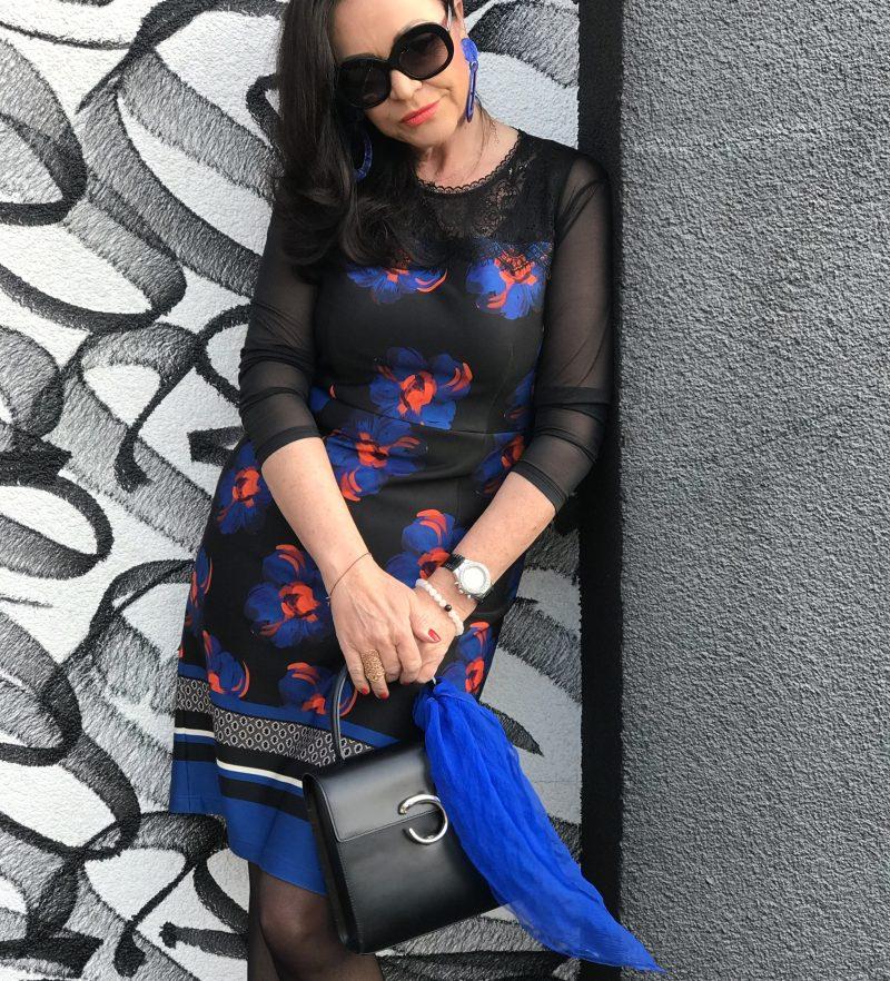 Gr8fulfashion, Cartier bag, Gucci shoes, Wolford, Giorgio Armani shades, Sunnies, eyewearblogger, bestage, ageless fashion, fashion for ladies, Damenmode, Bekleidung, streetchic, highendfashion, premium brand, designerwear, streetfashion, elegance