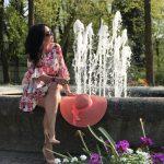 Antonello Serio, Dolce & Gabbana eyewear, Lipsy London shoes, Zara hat, italian fashion, flowers, bow, springfashion, streetchic, Damenmode, Fashionblog Augsburg, ageless style, fashion for ladies, romantic style, fashionphotography, Bekleidung
