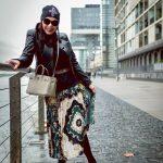 Pleated skirt, Zara, Leder Walter, Hermès bag, Vagabond boots, Prada shades, eyewearfashion, Fashionblog Augsburg, streetstyle, ageless fashion, designerwear, streetfashion, falloutfit, styleinspiration