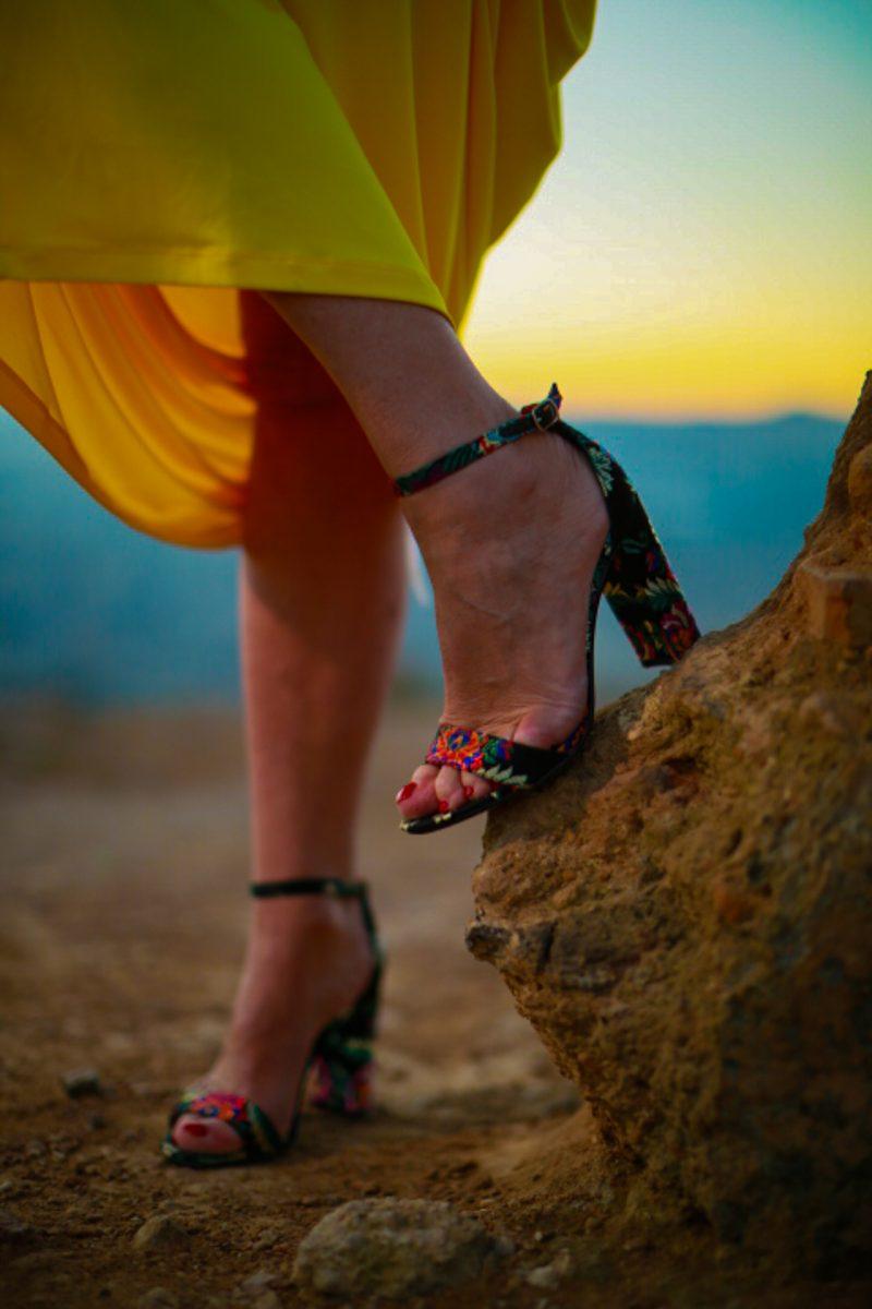 Asos dress, Steve Madden shoes, mystyle, fashionblog Augsburg, fashionphotography, stylish, ageless fashion,, fashion for ladies, over50