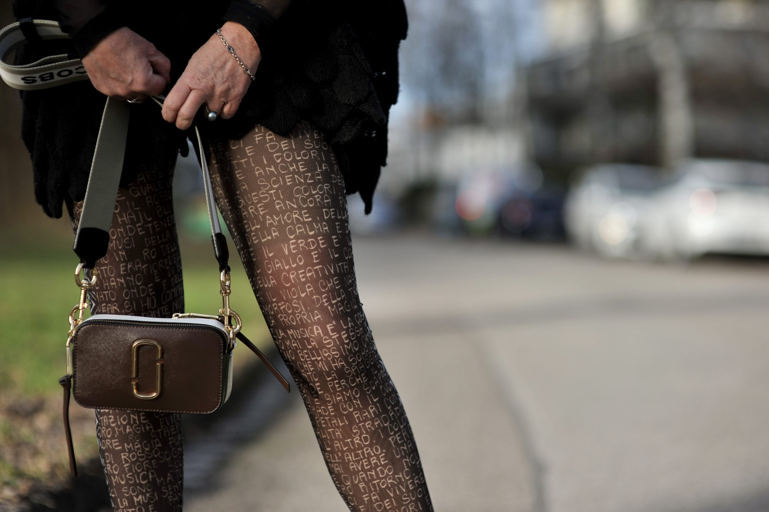 RO Skin, RO Skin special, mystyle, ageless fashion, ageless style, ageless, over50, timeless, tattoo, italia moda, italian fashion, fashionweek, stylish, fashionblogger, eyewearblogger, streetstyle, cochastyle, Fashionblog Augsburg